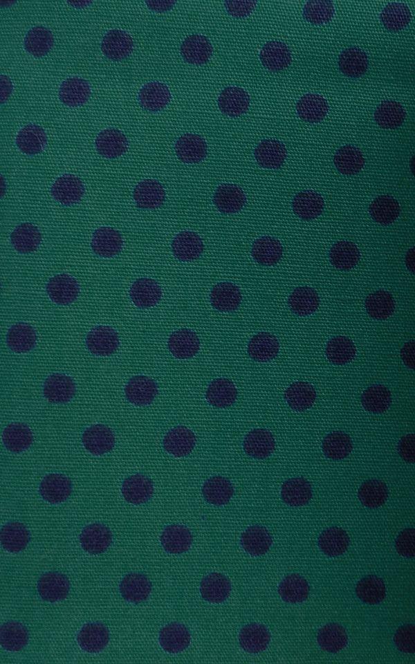 Kleinesbild - ✂ Patchworkstoff Meterware schmale Streifen türkis-lila