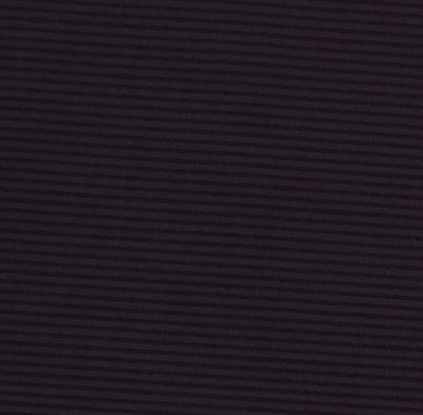 - amerikanischer Patchworkstoff Meterware Quilters Basic Streifen dunkel-lila - amerikanischer Patchworkstoff Meterware Quilters Basic Streifen dunkel-lila