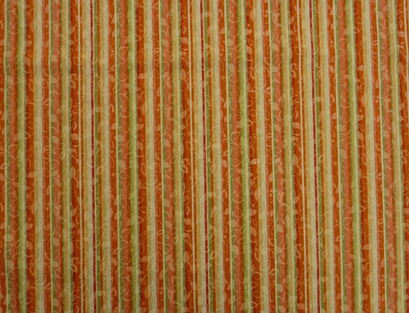 Kleinesbild - amerikanischer Patchworkstoff Meterware Redrooster Fabrics Streifen