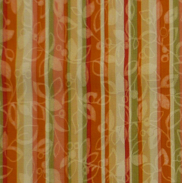 - amerikanischer Patchworkstoff Meterware Redrooster Fabrics Streifen - amerikanischer Patchworkstoff Meterware Redrooster Fabrics Streifen