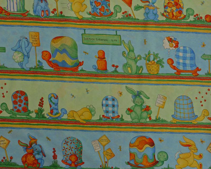 - amerikanischer Patchworkstoff Meterware P & B Textiles Bordüre - amerikanischer Patchworkstoff Meterware P & B Textiles Bordüre