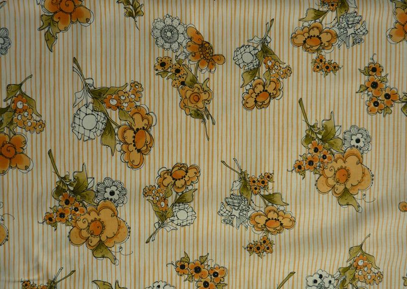 - amerikanischer Patchworkstoff Meterware Loralie Designs Blumen - amerikanischer Patchworkstoff Meterware Loralie Designs Blumen
