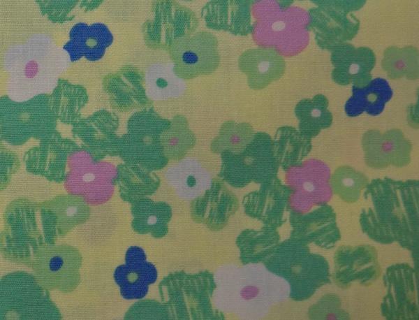 - amerikanischer Patchworkstoff Meterware Loralie Designs Blumen (Kopie id: 100216112) - amerikanischer Patchworkstoff Meterware Loralie Designs Blumen (Kopie id: 100216112)