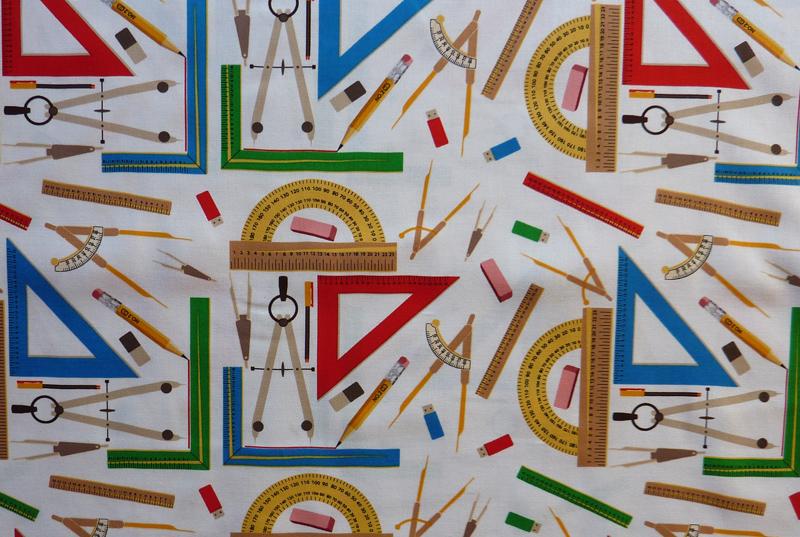 - ✂ Patchworkstoff Meterware windham Fabrics  - ✂ Patchworkstoff Meterware windham Fabrics