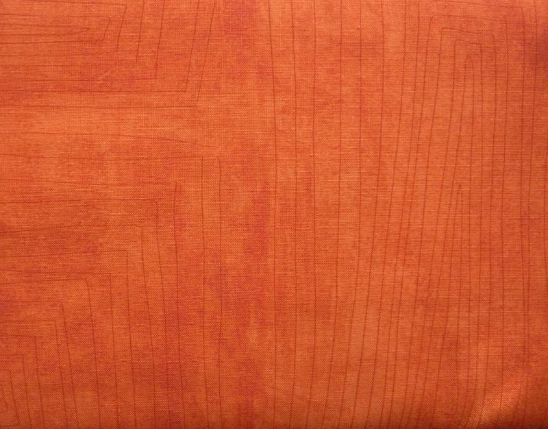 - ✂ Patchworkstoff Meterware Windham Fabrics Story - ✂ Patchworkstoff Meterware Windham Fabrics Story