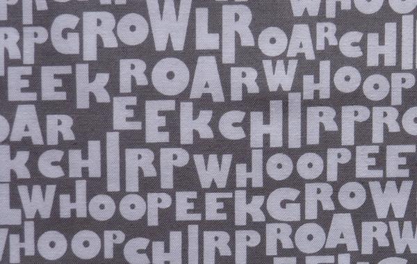 - ✂ Patchworkstoff Meterware Windham Fabrics Jungle - ✂ Patchworkstoff Meterware Windham Fabrics Jungle