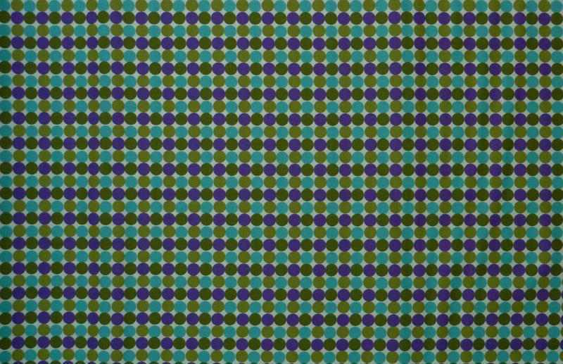 Kleinesbild - ✂ Patchworkstoff Meterware P & B Textiles Georgia