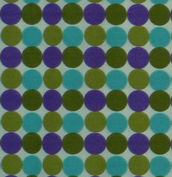 - ✂ Patchworkstoff Meterware P & B Textiles Georgia - ✂ Patchworkstoff Meterware P & B Textiles Georgia