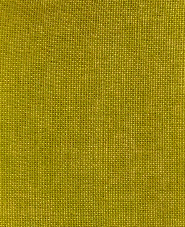 Kleinesbild - ✂ Stoffpaket grün-gelb Töne 2er Mix