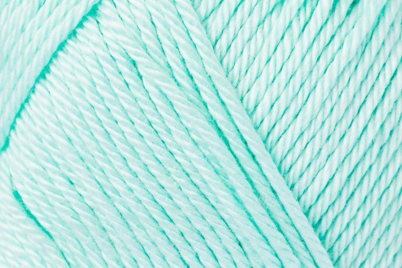 - Catania No.385 mint 100% Baumwolle (von Schachenmayr) ♥Mäusewerkstatt♥ - Catania No.385 mint 100% Baumwolle (von Schachenmayr) ♥Mäusewerkstatt♥