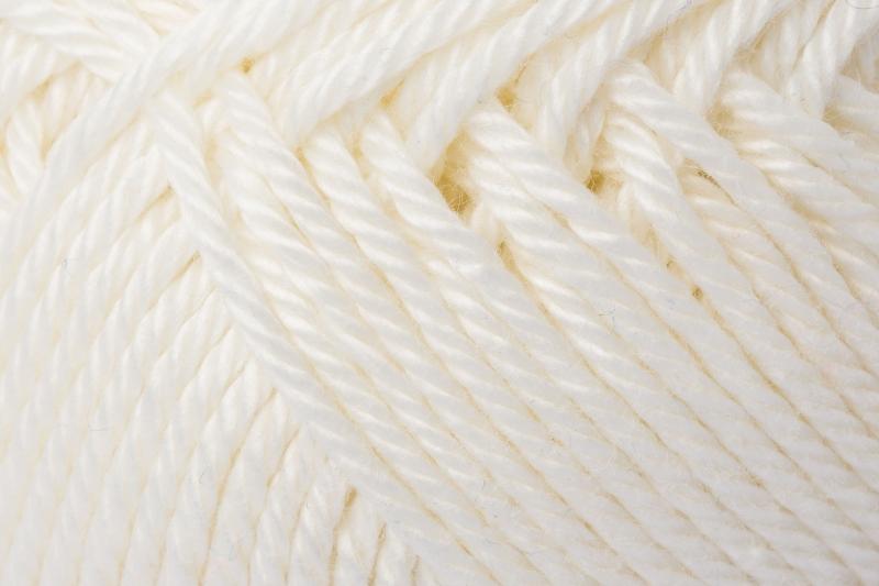 - Catania No. 105 natur (von Schachenmayr) 100% Baumwolle ♥Mäusewerkstatt♥  - Catania No. 105 natur (von Schachenmayr) 100% Baumwolle ♥Mäusewerkstatt♥