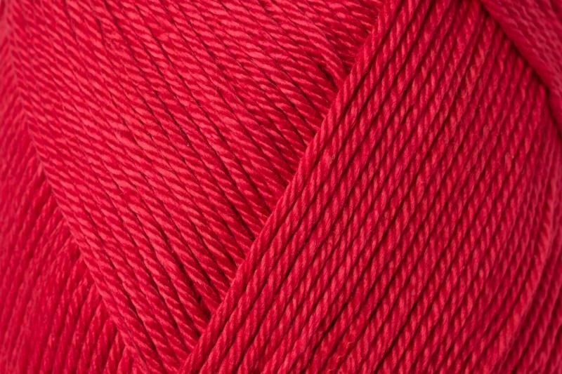- Catania No.424 kirsche (von Schachenmayr) 100% Baumwolle ♥Mäusewerkstatt♥ - Catania No.424 kirsche (von Schachenmayr) 100% Baumwolle ♥Mäusewerkstatt♥