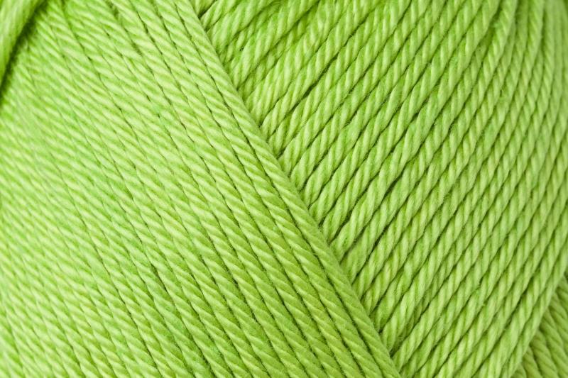 - Catania No. 418 greenery (von Schachenmayr) 100% Baumwolle ♥Mäusewerkstatt♥ - Catania No. 418 greenery (von Schachenmayr) 100% Baumwolle ♥Mäusewerkstatt♥