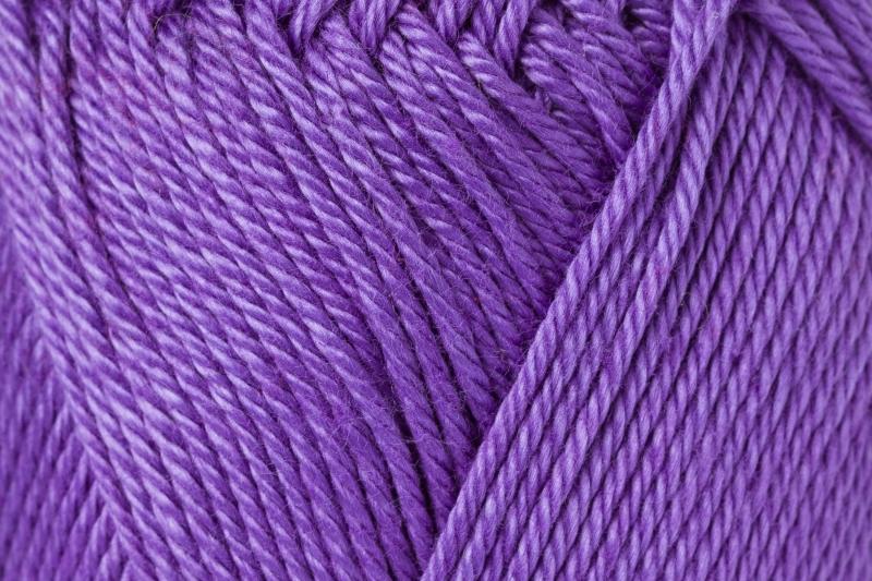 - Catania No. 113 violett (von Schachenmayr) 100% Baumwolle ♥Mäusewerkstatt♥ - Catania No. 113 violett (von Schachenmayr) 100% Baumwolle ♥Mäusewerkstatt♥