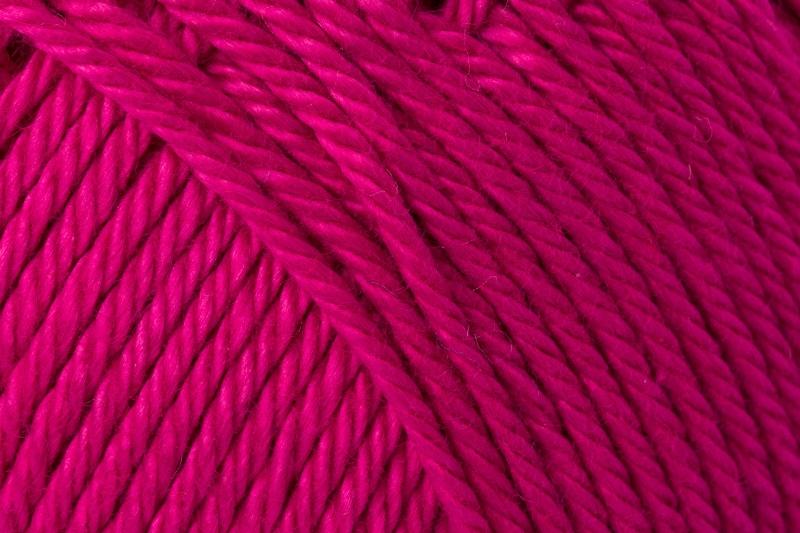 - Catania No. 114 cyclam (von Schachenmayr) 100% Baumwolle ♥Mäusewerkstatt♥ - Catania No. 114 cyclam (von Schachenmayr) 100% Baumwolle ♥Mäusewerkstatt♥