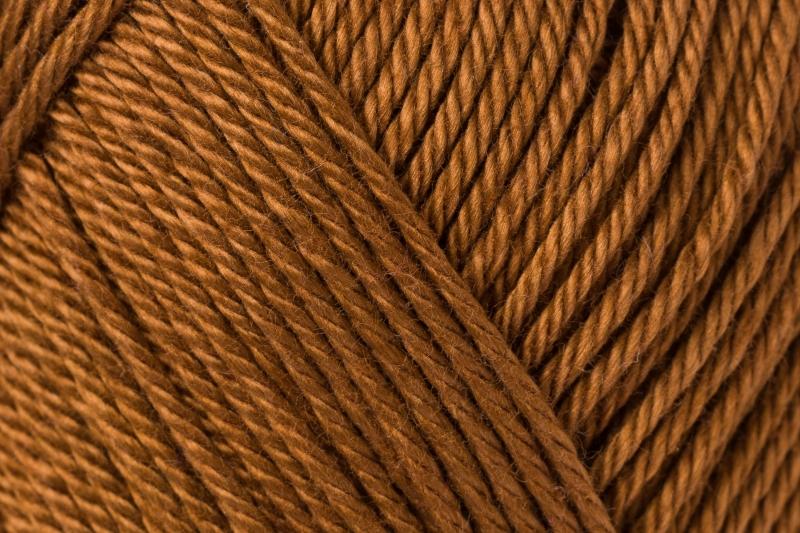 - Catania No. 157 marone (von Schachenmayr) 100% Baumwolle ♥Mäusewerkstatt♥ - Catania No. 157 marone (von Schachenmayr) 100% Baumwolle ♥Mäusewerkstatt♥