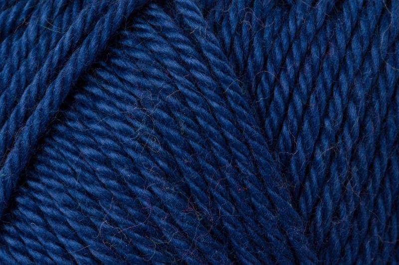 - Catania No.164 jeans 100% Baumwolle (von Schachenmayr) ♥Mäusewerkstatt♥ - Catania No.164 jeans 100% Baumwolle (von Schachenmayr) ♥Mäusewerkstatt♥