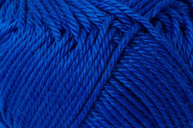 - Catania No.201 royal 100% Baumwolle (von Schachenmayr) ♥Mäusewerkstatt♥ - Catania No.201 royal 100% Baumwolle (von Schachenmayr) ♥Mäusewerkstatt♥