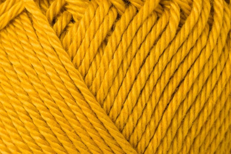 - Catania No.249 gold 100% Baumwolle (von Schachenmayr) ♥Mäusewerkstatt♥ - Catania No.249 gold 100% Baumwolle (von Schachenmayr) ♥Mäusewerkstatt♥