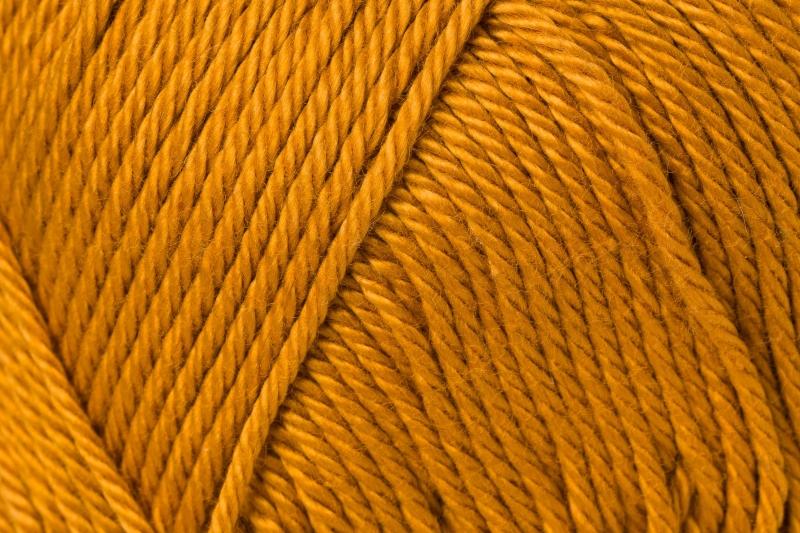 - Catania No.383 zimt 100% Baumwolle (von Schachenmayr) ♥Mäusewerkstatt♥ - Catania No.383 zimt 100% Baumwolle (von Schachenmayr) ♥Mäusewerkstatt♥