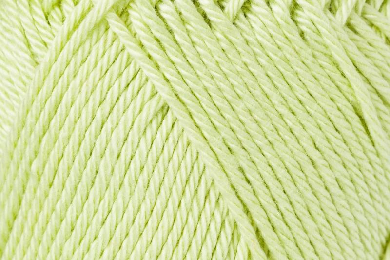 - Catania No.392 gelbgrün 100% Baumwolle (von Schachenmayr) ♥Mäusewerkstatt♥ - Catania No.392 gelbgrün 100% Baumwolle (von Schachenmayr) ♥Mäusewerkstatt♥