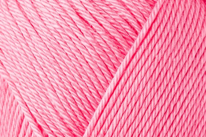 - Catania No.225 pink 100% Baumwolle (von Schachenmayr) ♥Mäusewerkstatt♥  - Catania No.225 pink 100% Baumwolle (von Schachenmayr) ♥Mäusewerkstatt♥