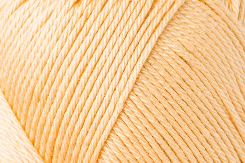 - Catania No.206 honig 100% Baumwolle (von Schachenmayr) ♥Mäusewerkstatt♥  - Catania No.206 honig 100% Baumwolle (von Schachenmayr) ♥Mäusewerkstatt♥