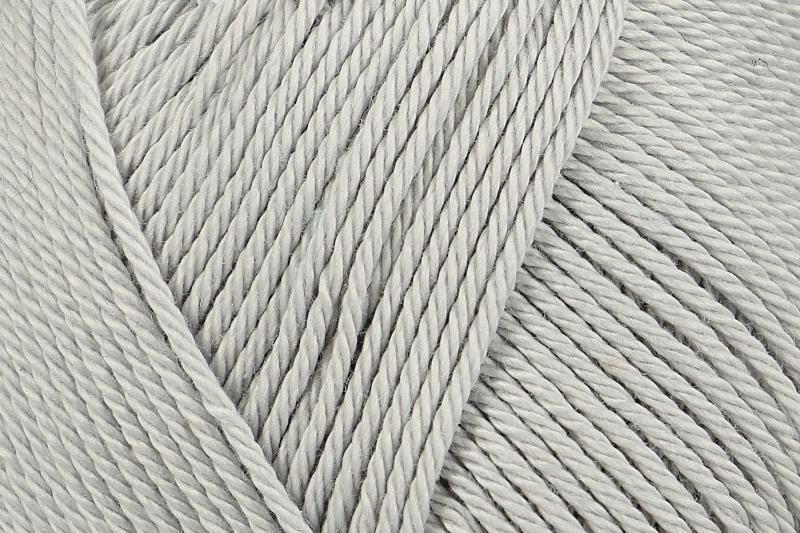 - Catania No.434 nebel 100% Baumwolle (von Schachenmayr) ♥Mäusewerkstatt♥ - Catania No.434 nebel 100% Baumwolle (von Schachenmayr) ♥Mäusewerkstatt♥