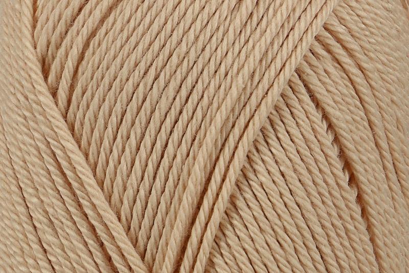 - Catania No.436 ivory 100% Baumwolle (von Schachenmayr) ♥Mäusewerkstatt♥ - Catania No.436 ivory 100% Baumwolle (von Schachenmayr) ♥Mäusewerkstatt♥