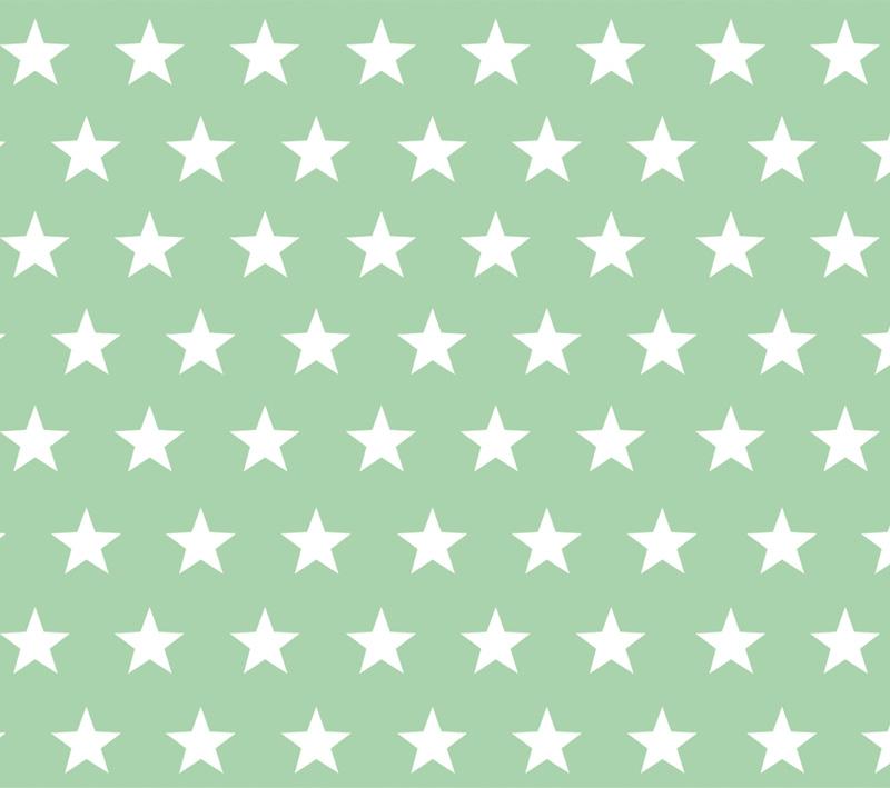 - Kinderbordüre - selbstklebend   Sternchen - viele Farben - 15 cm Höhe   Vlies Bordüre mit kleinen Sternen - Kinderbordüre - selbstklebend   Sternchen - viele Farben - 15 cm Höhe   Vlies Bordüre mit kleinen Sternen