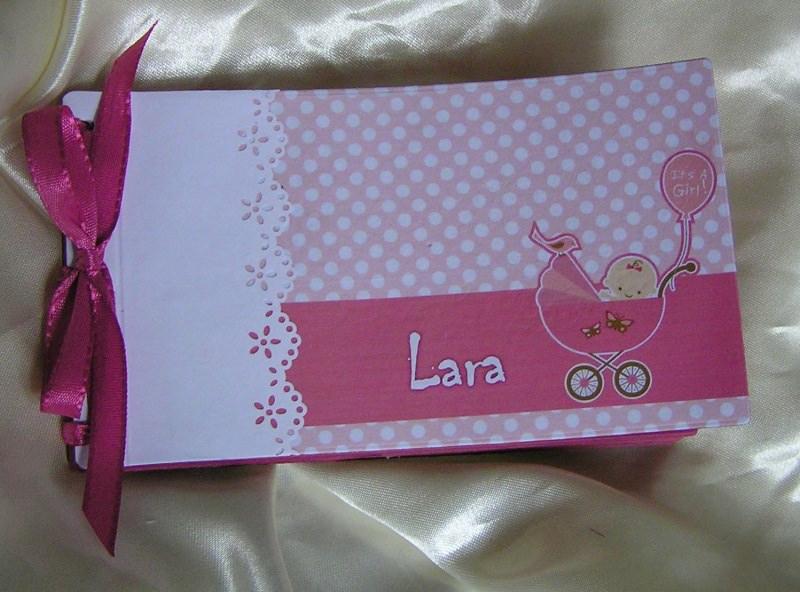 babyartikel gutscheinbuch gef llt mit 10 blanko gutscheinen kinderwagen pink. Black Bedroom Furniture Sets. Home Design Ideas