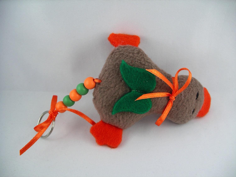 - Taschenbaumler Ente - Taschenbaumler Ente