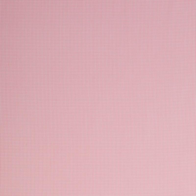 - 9,80€/m Baumwolle Canstein rosa-weiß 1mm - 9,80€/m Baumwolle Canstein rosa-weiß 1mm