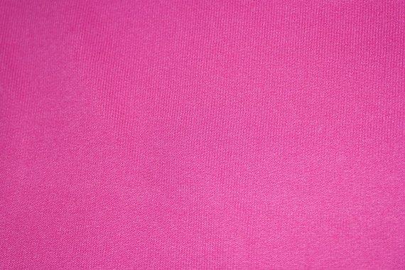 - 15,00€/m Bündchen Anni pink, 0,25  m/84 cm         - 15,00€/m Bündchen Anni pink, 0,25  m/84 cm
