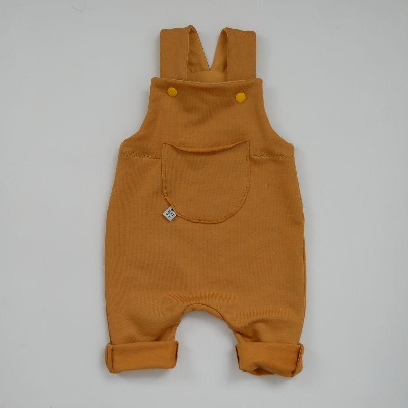 -  Latzhose Modell  SWEAT Jumper Romper für Baby und Kind vom zimtbienchen 44 - 98    -  Latzhose Modell  SWEAT Jumper Romper für Baby und Kind vom zimtbienchen 44 - 98