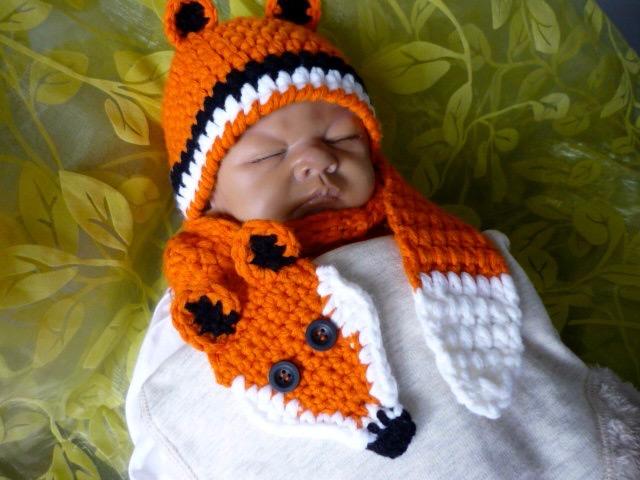 Babyartikel Babymütze Gehäkeltkindermütze Baby Accessoiresmütze