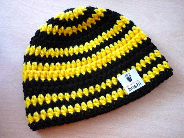 Kopfbedeckung Beaniesboshikopfbedeckungmützengehäkeltsportartikel