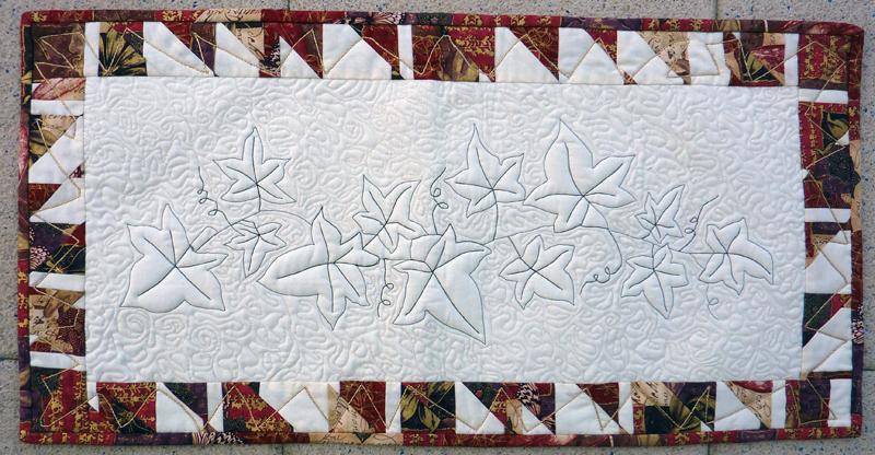 - ♡ außergewöhnlicher Wandbehang für den Herbst  - ♡ außergewöhnlicher Wandbehang für den Herbst