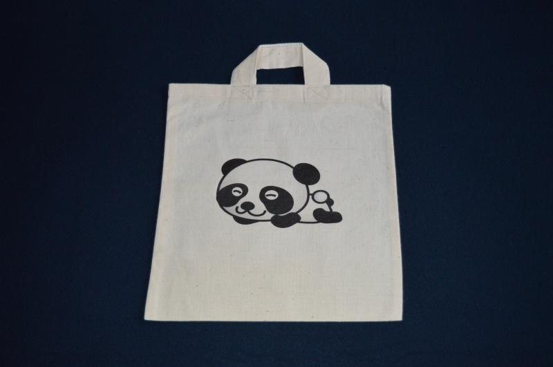 - Stofftasche ♥  Kindergartentasche ♥ bedruckt ♥ Baumwolle - Stofftasche ♥  Kindergartentasche ♥ bedruckt ♥ Baumwolle