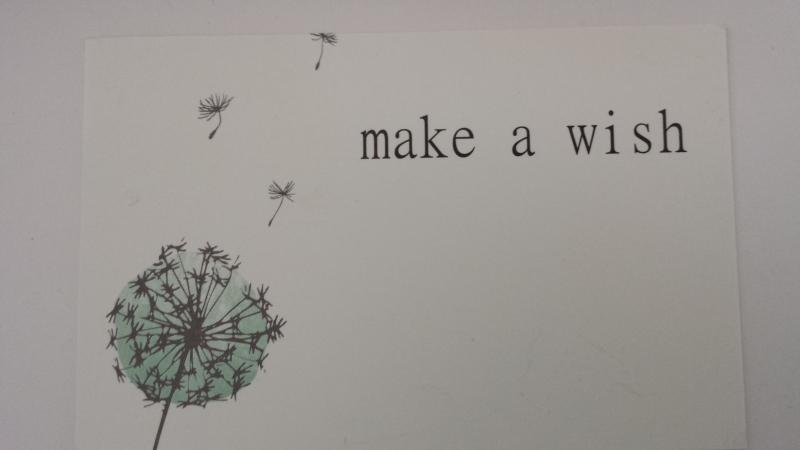 Kleinesbild - Glücksbringer Neues Jahr 2021 Glücksschwein Schlüsselanhänger handgefertigt Geschenk mit Karte Prüfung Schule Abi Führerschein für Frauen Männer