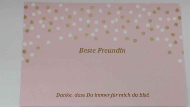 Kleinesbild - Wunderschöne Ginkgo Halskette Glascabochon handgefertigt Edelstahl Geschenk Frauen Freundin Abschied Erinnerung Danke