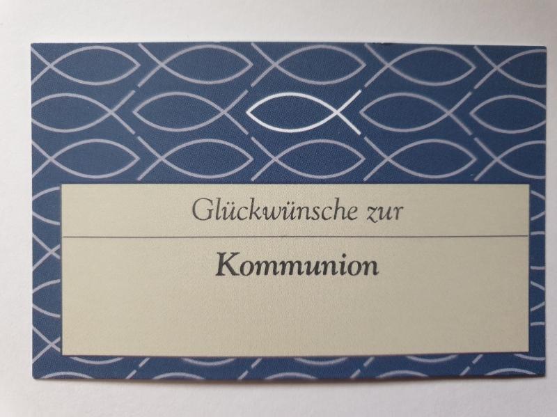 Kleinesbild - Personalisierbarer Kreuz Schlüsselanhänger mit Namen Edelstahl Split Anhänger Geschenk Männer Junge Glaube Religion Kommunion