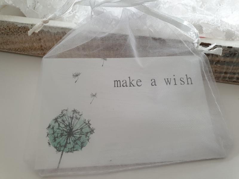 Kleinesbild - Ginkgo Blatt Schlüsselanhänger Glascabochon handgefertigt Geschenk Frauen Männer Freundschaft Abschied Erinnerung