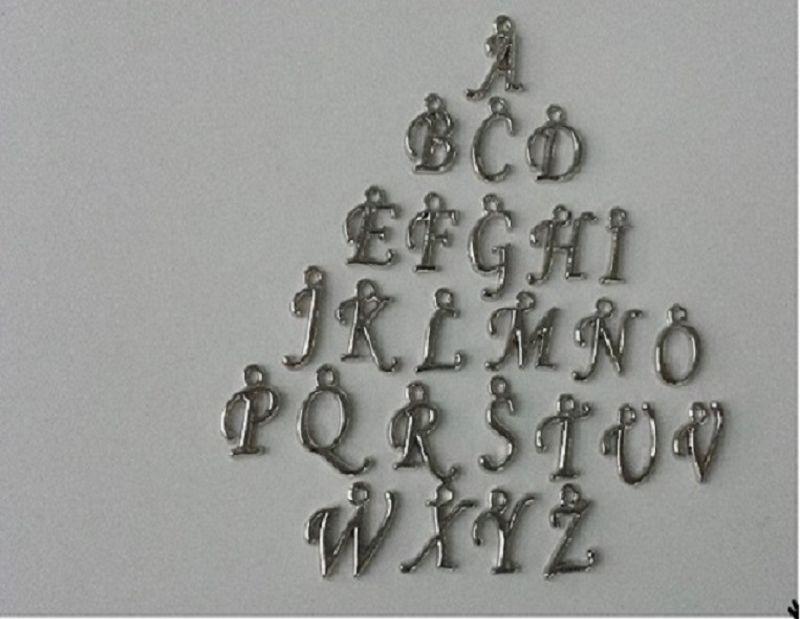 Kleinesbild - Eidechse Schlüsselanhänger personalisierbar handgefertigt Tieranhänger Blatt Geschenk Frauen Männer