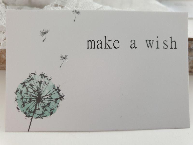 Kleinesbild - Glücksbringer 2022 Schwein Glücksschwein Schlüsselanhänger handgefertigt Geschenk mit Karte Silvester Prüfung Führerschein Frauen Männer