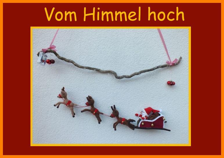 Amigurumi - Weihnachtsmann Fingerpuppe häkeln - premium ... | 547x772