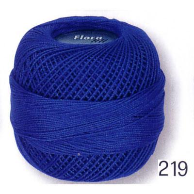 - Häkelgarn Caro 20 dunkelblau 0091 - Häkelgarn Caro 20 dunkelblau 0091