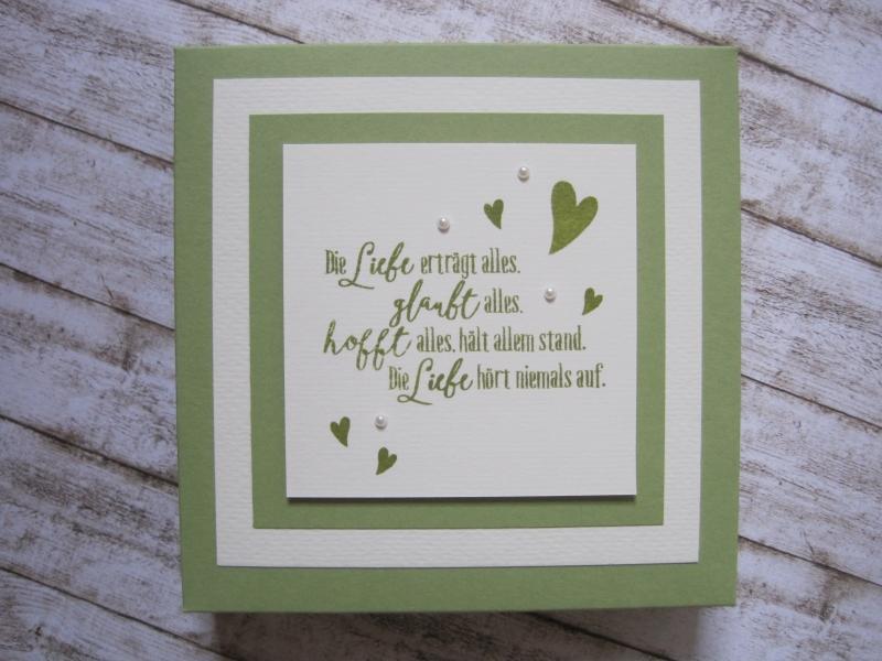 Kleinesbild - Geldgeschenk Hochzeit, Geschenk Hochzeit