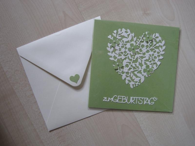 - Karte Geburtstag, Geburtstagskarte,Glückwunschkarte  - Karte Geburtstag, Geburtstagskarte,Glückwunschkarte
