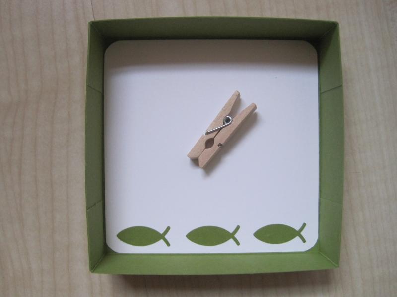 Kleinesbild - Geldgeschenk Konfirmation, Konfirmation Geschenk, Verpackung Gutscheinkarte
